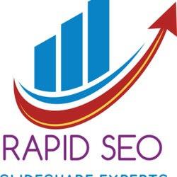 rapid_seo
