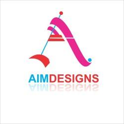 aimdesigns