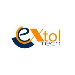 extoltech