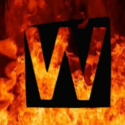 wordsfire