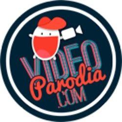 videoparodia