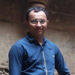 yudizbhavesh
