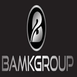 bamkgroup