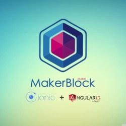 imakerblock