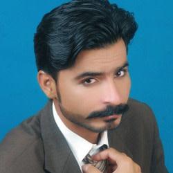 majeed21