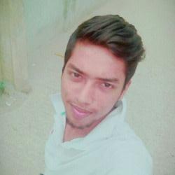 abidahsan