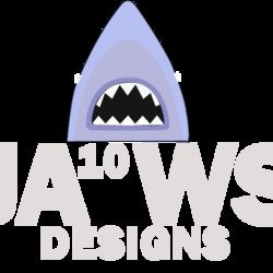 jaws10