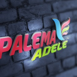 palema_adele