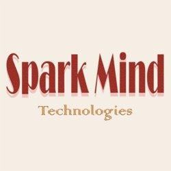 sparkmind