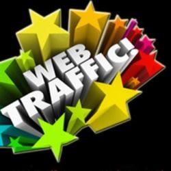 provide_traffic