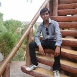 chandu_9012
