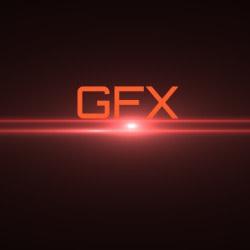 gfx_trader