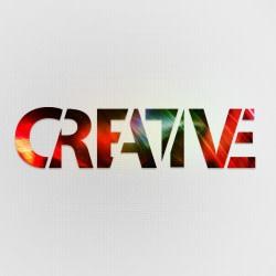 creative_area