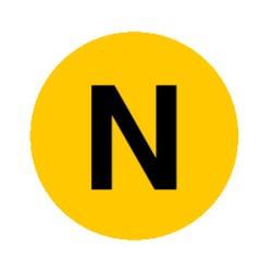 n_designer