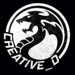 creative_dragon