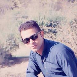 salmanahmad43