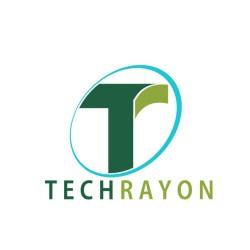 techrayon
