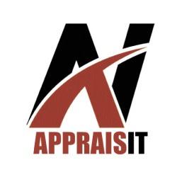 appraisit