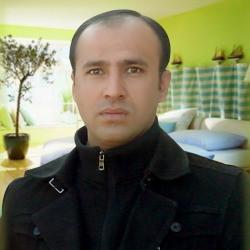javed_iqbal