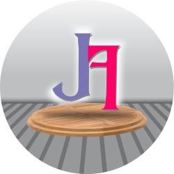 jassiamin