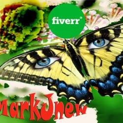 markjnew