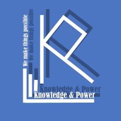 kp_developers