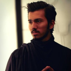 ahmedmajeed421