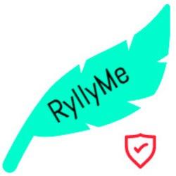 ryllyme