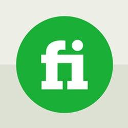 fiverking18