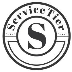 servicetier