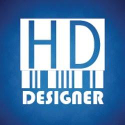 hd_designer