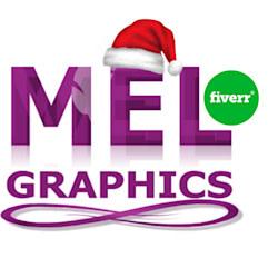 melgraphics_