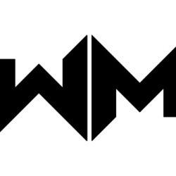 work_mania