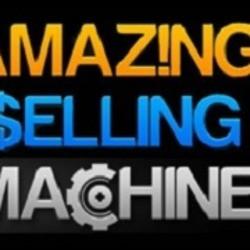 amazingsm6