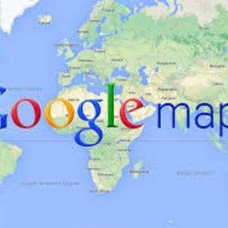 googlemaps123