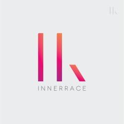innerrace