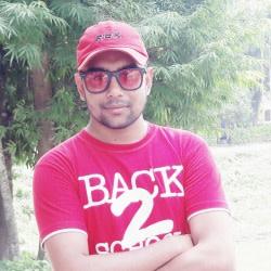 shahriar_lamon