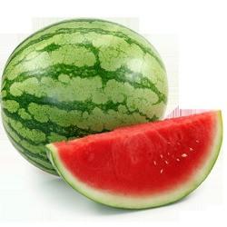 watermelonrar