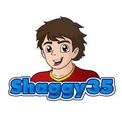 shaggy35