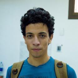 mohamedelsawaf