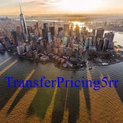 transferpricing