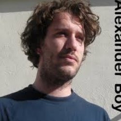 alexander2013