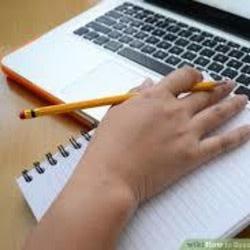 kipwriter