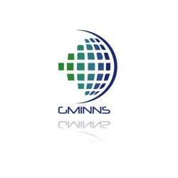 gminns_official