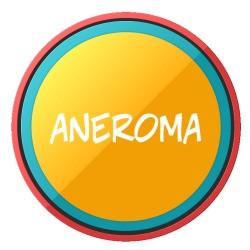 aneroma