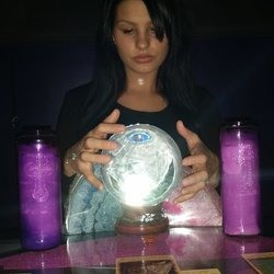psychicamanda