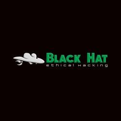 blackhatlessons