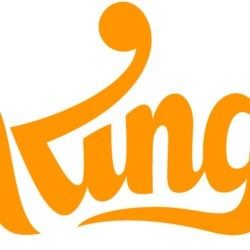 king786