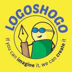 logoshogo