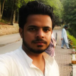 farhan_gohar